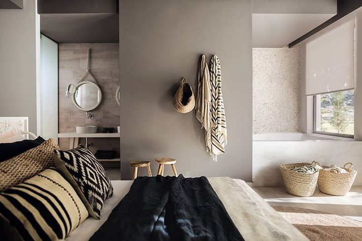 casa-cook-rhodes-hotel-boheme-chic-lifestyle-rhodes-par-chiara-stella-home3