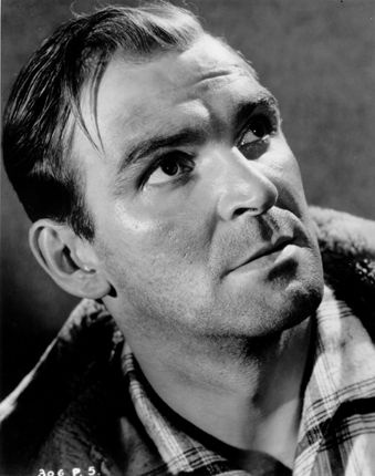 Sir Stanley Baker - the Bruce Willis of his day