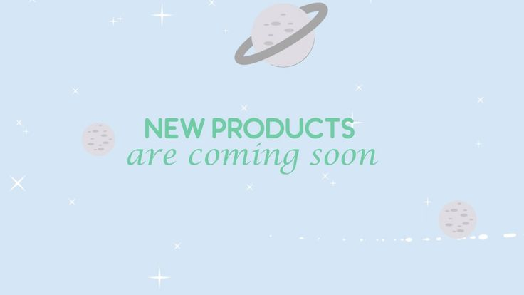 New products are coming very soon!  Stay connected to our website www.hearingamplifier.com
