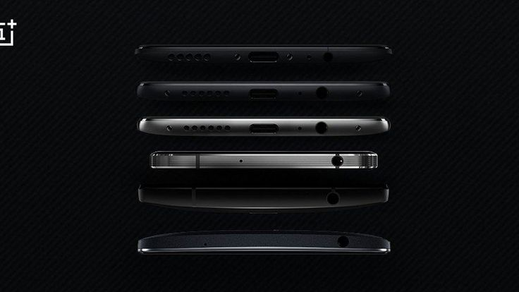 OnePlus confirms the next phone 5T will keep the headphone jack   #android #gear #mobile #oneplus #oneplus5t #smartphone #teaser #bug #Mobile  #new #headphone #upcoming #mobiledesign #tech #technews #technology #picture #leak  #HTGAWM #Jets #CallItWhatYouWant #SEAvVAN #Scandal #bbctw #FilmsThatBrandsMake #PRideNW #Evra #SeinfeldTaughtMe #Bills #Wild #Price #iPhoneX #Supernatural #msix17 #AusmusicTshirtDay