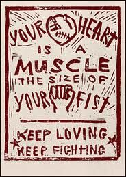 Ramshackle Glory Art Pinterest Quotes Words And Your Heart