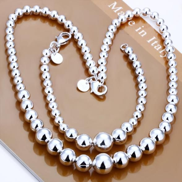 Cheap bracelet kit, Buy Quality jewelry supplies free shipping directly from China jewelry essentials glass beads Suppliers:        NOTE:  Our minimum Order is 10 USD! Can Mixed Order.  If your order is less than $10, please don't order.