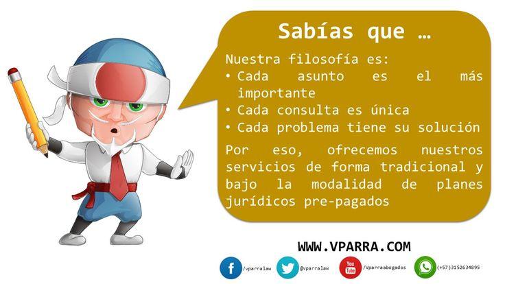 www.Vparra.c o.