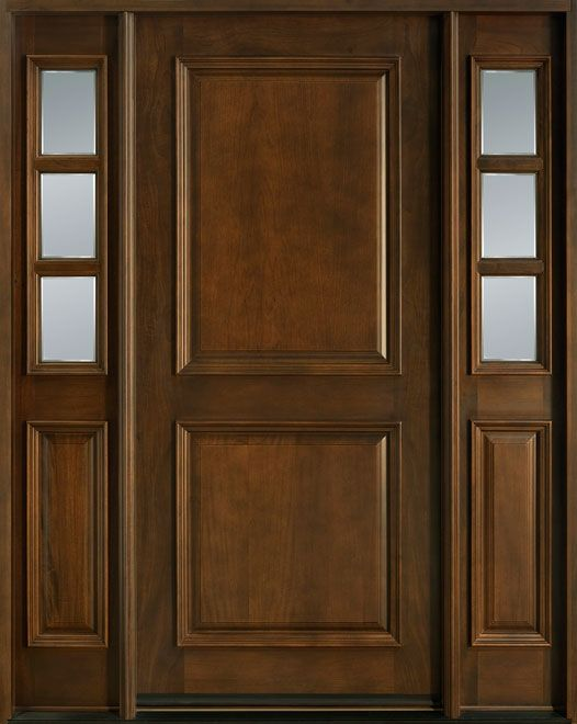Bayer Built Exterior Doors Model Collection Endearing Design Decoration