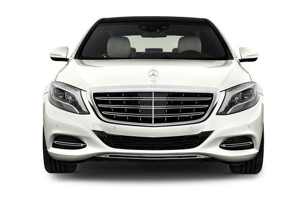 mercedes-benz s class 2018 white | mercedes-benz | pinterest | cars