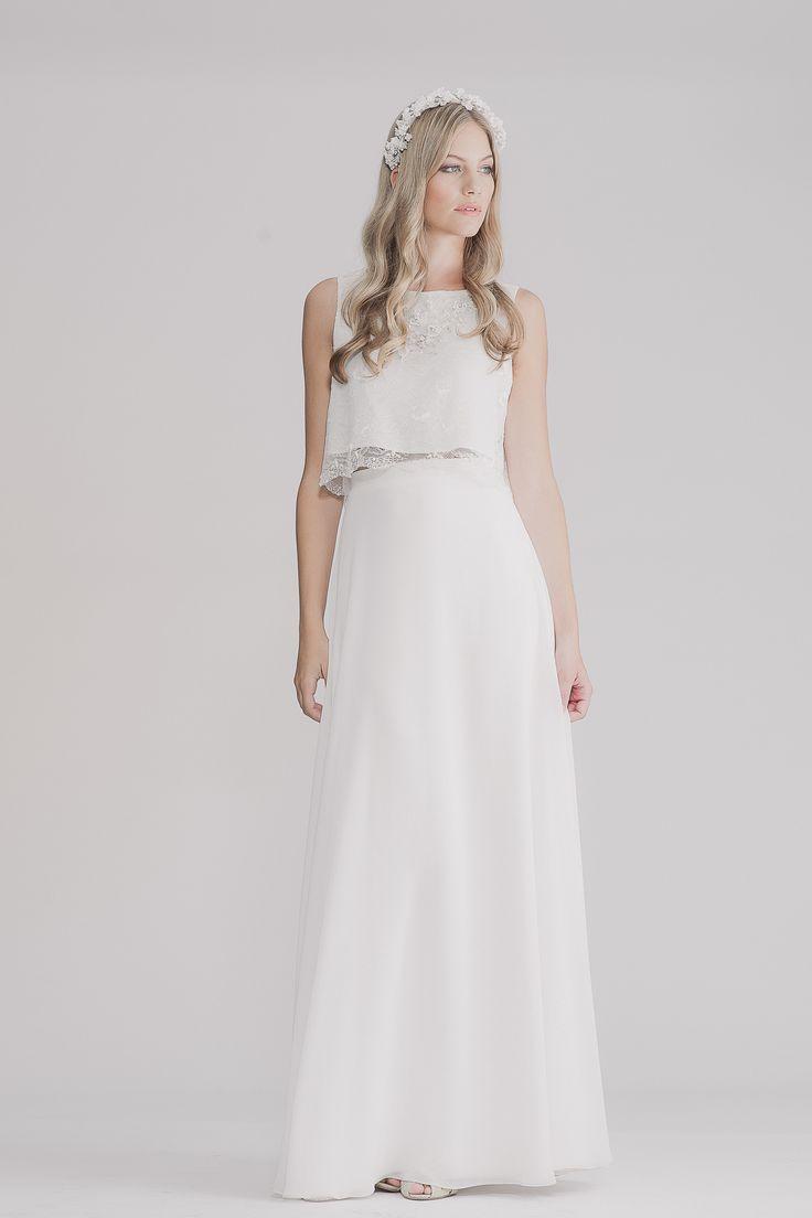 Best 50 RISH Studio images on Pinterest | Homecoming dresses straps ...