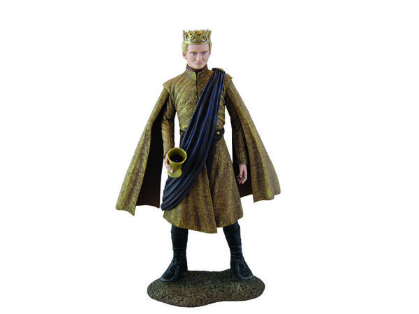 New Game Of Thrones Collectibles From Darkhorse Comics
