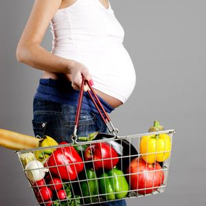 foods to avoid during pregnancy