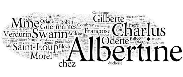 À la recherche du temps perdu est un roman de Marcel Proust, écrit entre 1906 et 1922 et publié entre 1913 et 1927 en sept tomes.  #Proust #Vinteuil #Swann http://alarecherchedutempsperdu.org/ https://valerysourceagenda.wordpress.com/2015/02/07/31-aout-2013-20h-strasbourg-31-august-2013-8-pm/
