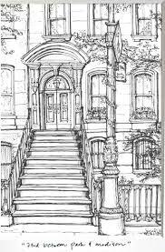 apartments inspired by carrie bradshaw - Szukaj w Google