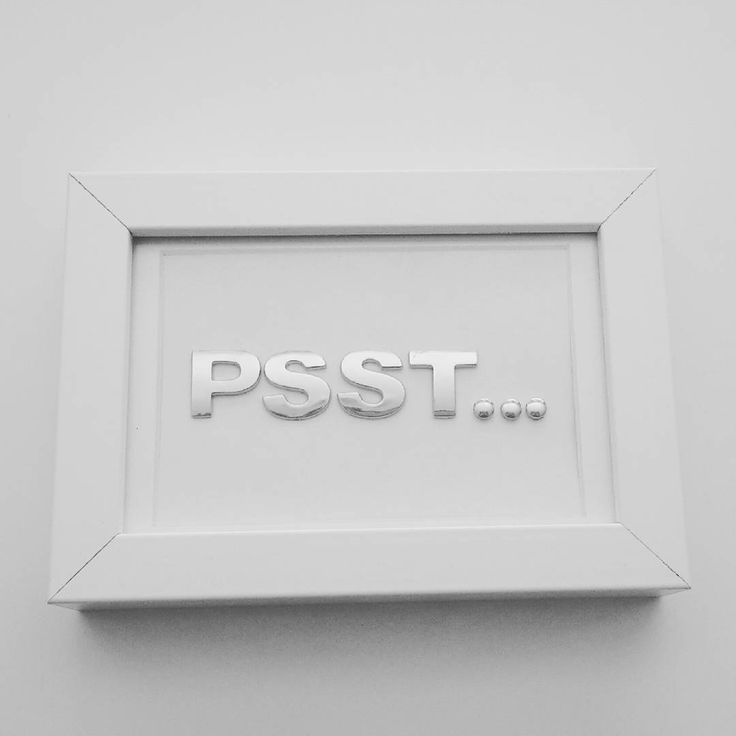 46 best images about ribba on pinterest shoe display. Black Bedroom Furniture Sets. Home Design Ideas