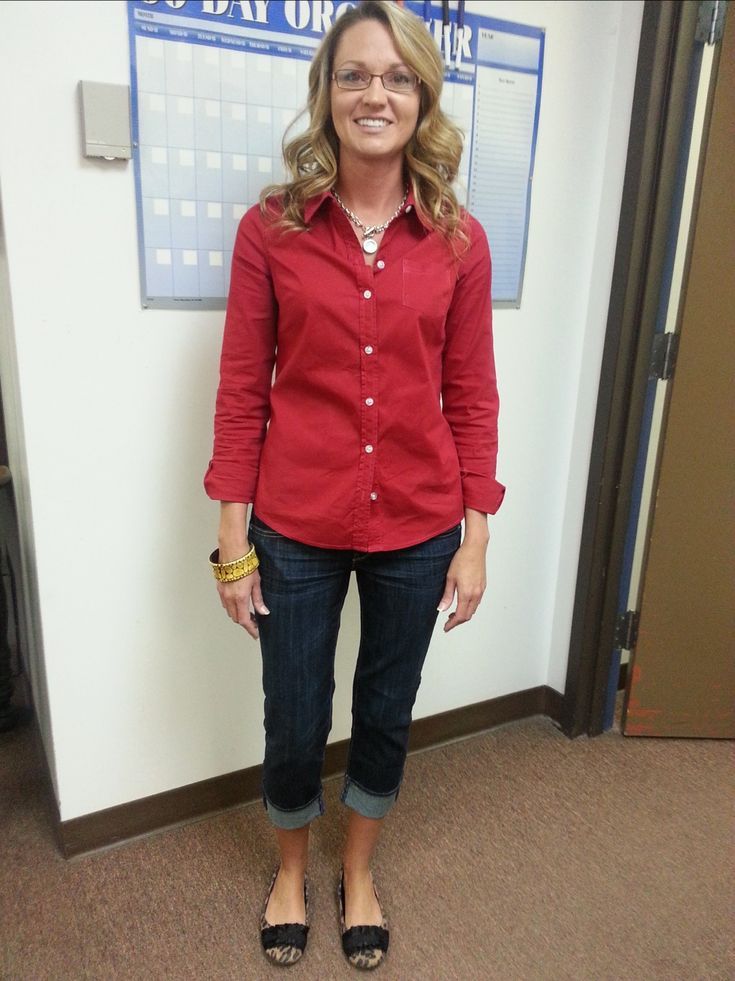 what do preschool teachers wear best 20 preschool clothes ideas on 941