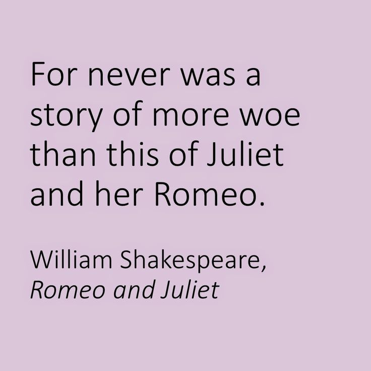 the story of love in romeo and juliet Romeo and juliet borrows from a tradition of tragic love stories dating back to antiquity one of these is pyramus and thisbe, from ovid's metamorphoses, which.