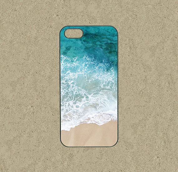 iPod 5 case,seaside iphone 5S case,waves iphone 5S cases,iphone 4 case,iphone 5c case,cool iphone 5c case,cute iphone 5c cover,iphone 5 case by Ministyle360, $14.99