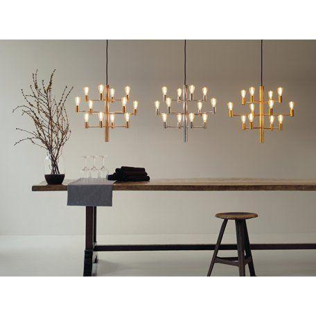 Taklampa taklampa vardagsrum : 1000+ images about vardagsrum on Pinterest | Floor lamps, Tables ...