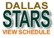 Discount Dallas Stars Tickets Get Cheap Dallas Stars Tickets For American Airlines Center.  All Dallas Stars Tickets Have Been Lowered.