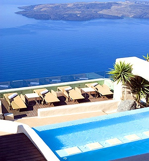 #Greece  places i want to visit before i die