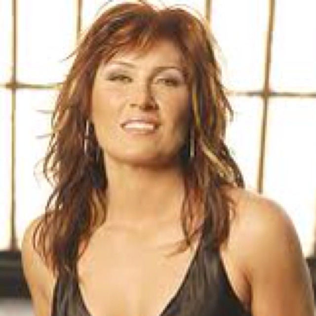 messina single girls Country music artist jo dee messina, on the comeback trail from cancer, is scheduled to perform during a show at the js mack community center this summer.