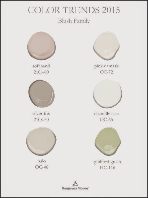 beach themed room colors - Google Search