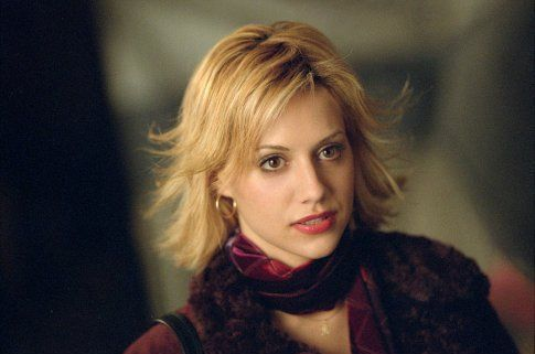 Brittany Murphy in 8 Mile (2002)