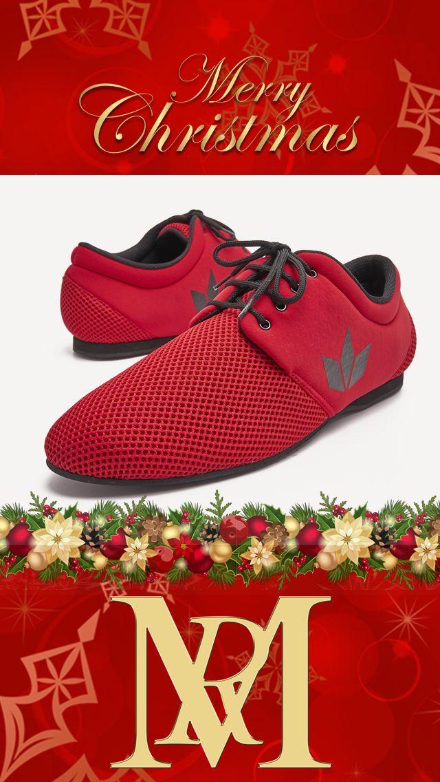 Daniel Sport Red!!! 😊🤗 😍❤️ Solo los campeones calzan Reina!!!! 😍❤️ No existen otros igual!! #OnlyTheChampionsAreReina #danielsport #yesfootwear #danceshoes #man #dancer #fashion #love #shoes #exclusive #manuelreina #summer #danceshoesoftheday #todossomosverdes #lovedance #hypefeet #bachata #kizomba #salsa #merengue #danielydesireeoficial #danielydesireecoleccion #ilovemyshoes #ilovedance