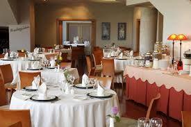Image result for santiago de compostela hotel los abetos