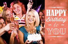 #Бонус в #день #рождения - $30! На каждый ваш день рождения #казино #Djackpot будет дарить вам $30. Первый раз от вас потребуется дополнительно скан паспорта для подтверждения даты рождения. Потом - только запрос администратору.