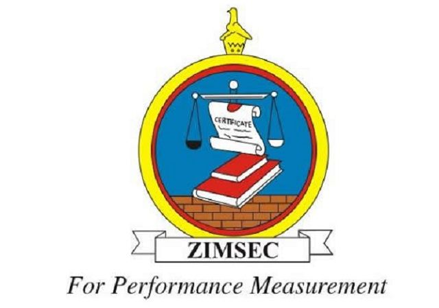 Pamushana tops in Masvingo A-Level results - Chronicle - http://zimbabwe-consolidated-news.com/2018/01/23/pamushana-tops-in-masvingo-a-level-results-chronicle/