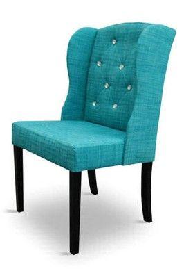 Kup teraz na allegro.pl za 403,00 zł - Fotelik fotel fotele krzesło krzesła nowy wzór (6681500904). Allegro.pl - Radość zakupów i bezpieczeństwo dzięki Programowi Ochrony Kupujących!