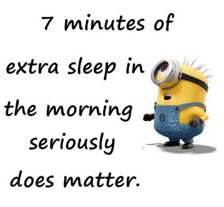 Today Funny Minion October Quotes (11:27:08 AM, Monday 19, October 2015  PDT)   10 Pics