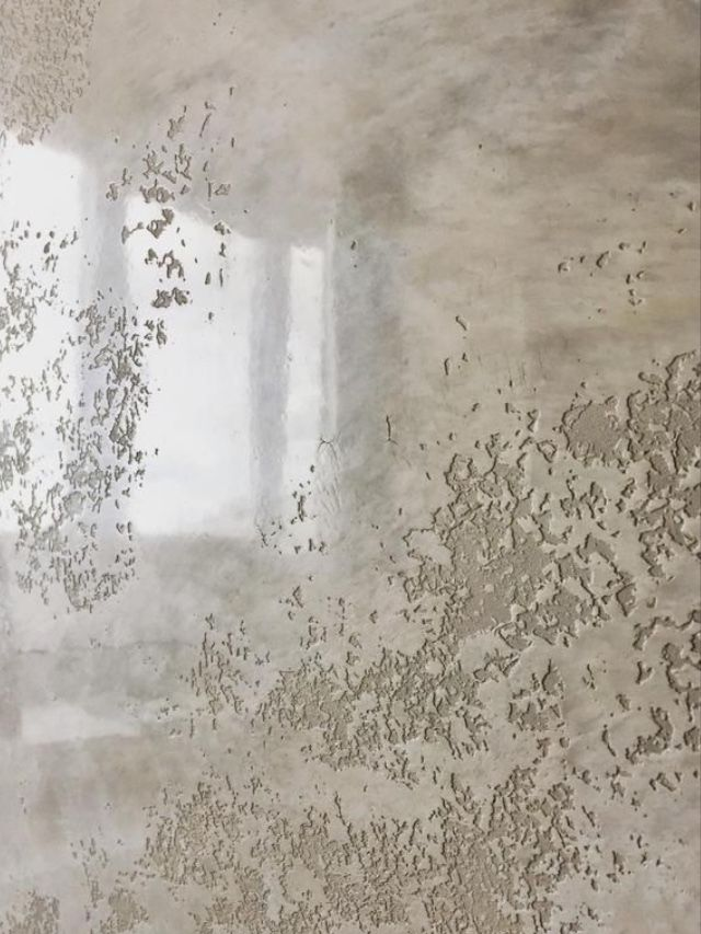 Amazing Texture Background With Decorative Paint Plaster Wall Paint Designs Wall Texture Design Wall Painting Techniques