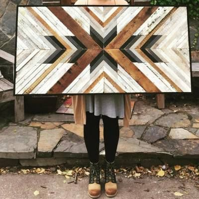 wow I need to get some plans. The wife will love this.  http://teds-woodworking.digimkts.com/ Never thought Id be doing this myself.   wow I need to get some plans  Finally have   diy tiny homes kids  !  http://diy-tiny-homes.digimkts.com