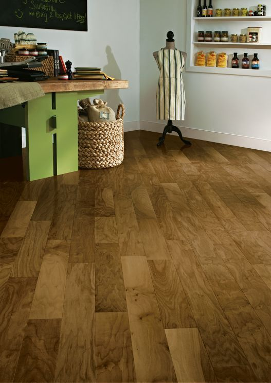 Learn More About Armstrong Walnut Earthly Shade And Order A Sample Or Find A Flooring Store Near You