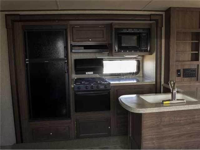 2015 New Palomino SOLAIRE W297RLDS Travel Trailer in California CA.Recreational Vehicle, rv, 2015 Palomino SOLAIRE W297RLDS, Call us for the absolute lowest price on this RV!! We will not be undersold!!We do not charge a PDI or any other hidden fees.We offer a complete PDI walk through, Platinum Customer service memeber ship w/ discounts on service and parts as well as 24 hour technical support for as long as you own your trailer!!Options Include: Greystone interior color,pearl exterior…