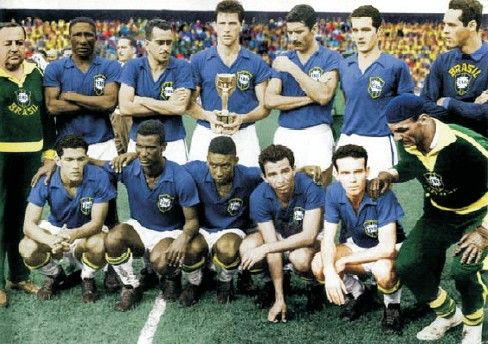 9 June 1958,  Pele helps Brazil to World Cup title, Google Image Result for http://www.v-brazil.com/culture/sports/world-cup/brazil-1958.jpg