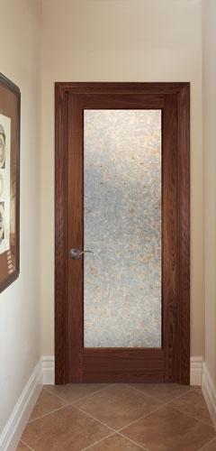 River Doors Feather River Door Bellante Wrought Iron: 30 Best Images About Interior Doors On Pinterest