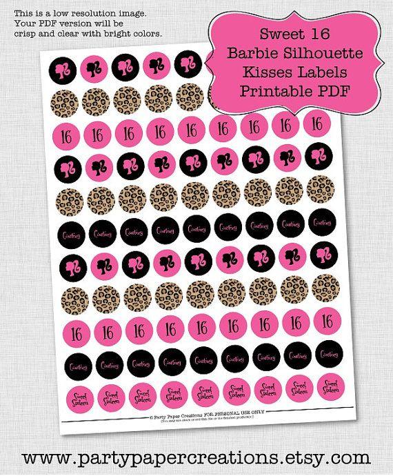 Barbie Zebra Theme 1st And 5th Birthday: 21 Best ZEBRA Cakes Images On Pinterest