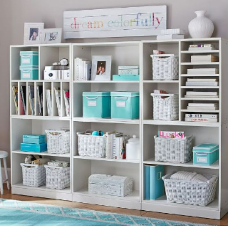 461 best Teen Rooms images on Pinterest | Nursery, Architecture and At home