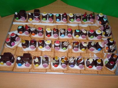 1000 images about rezepte simple motivkuchen on pinterest birthdays train cakes and zug. Black Bedroom Furniture Sets. Home Design Ideas