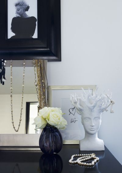 Kelly Hoppen Home Design