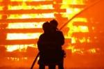 No Evaluar el Riesgo es Jugar con Fuego - http://www.tablero-decomando.com/blog/?p=10447