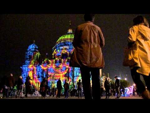 bbc eurovision 2015 running order