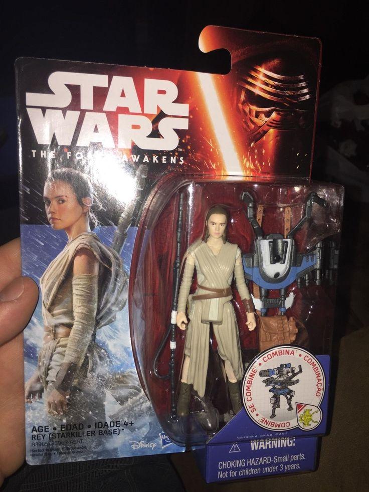 Star Wars: Episode VII The Force Awakens | Wookieepedia ...