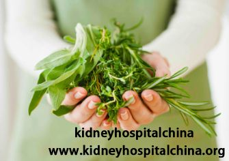 Herbal Remedy To Treat Kidney Cysts in China http://www.kidneyhospitalchina.org/kidney-cyst-treatment/2704.html