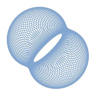 How to Create Art With Mathematics    Quanta Magazine