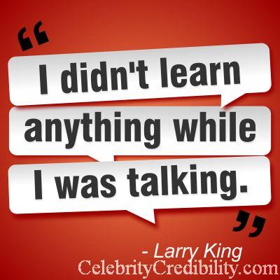 http://www.celebritycredibility.com/