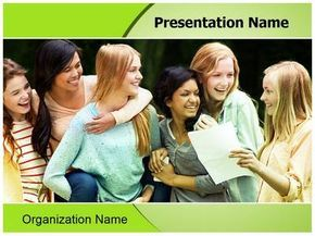 Check out our professionally designed Teenage #PPT #template. Get started for your next PowerPoint presentation with our Teenage editable #ppt #template. This royalty #free Teenage #Powerpoint template lets you edit text and values and is being used very aptly for #Teenage, #College, College Student, #Education, #Togetherness, #University and such PowerPoint #presentations.