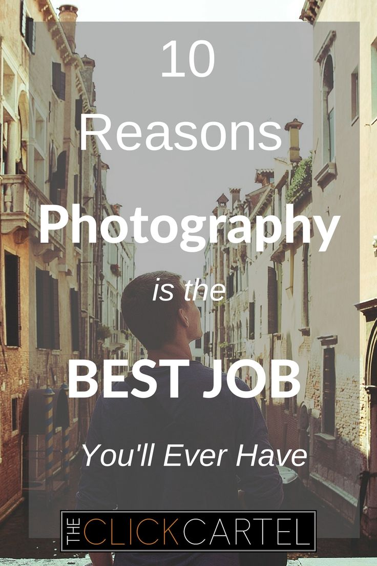 Trying to find a career you can start from home, and still make plenty of money to support your family? This professional photographer has been in the business 20 years and knows exactly why it's the best job you can choose! #photography #wah