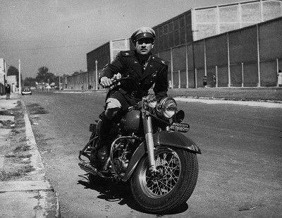 pedro infante en moto - Buscar con Google