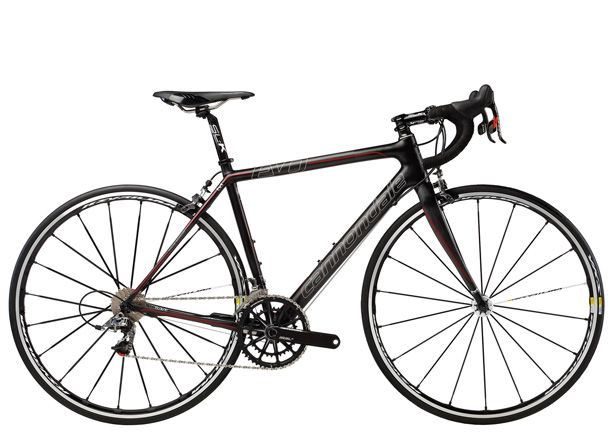 Buyer's Guide: Women's Road Bikes -- Find the perfect women's-specific road bike, whether you're looking tackle new challenges, explore, or ride with friends -- via the ever-so-knowledgeable bicycling.com